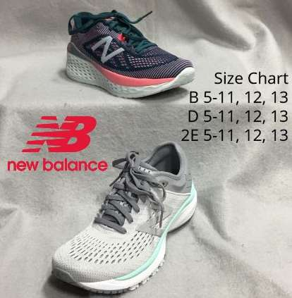new balance 11 2e